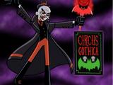Circus Gothica