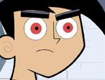 S02M02 Dan red eyes 1