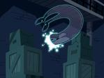 S01e03 Box Ghost intangible escape