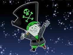 S02e03 Captain Youngblood