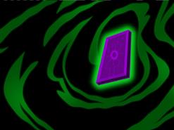 S02e11 Technus' door