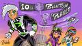 Phantom Planet 10th anniversary.png