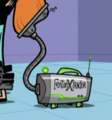 S01e01 Fenton Xtractor.png