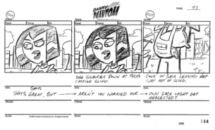 S01e18 SB page 33