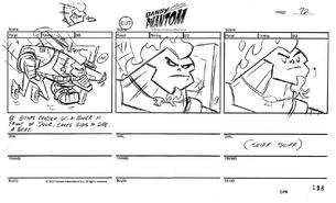 S01e18 SB page 72