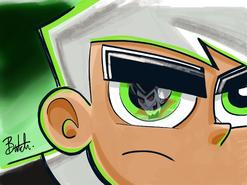 Phantom Vision