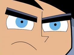 S01e14 grumpy Danny