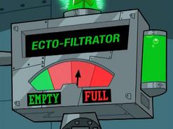 S01e19 ecto-filtrator full