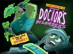 S02e02 Doctors Disorders title card