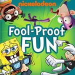 Nickelodeon Fool-Proof Fun