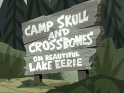 S03e10 camp sign
