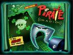 S02e03 Pirate Radio title card