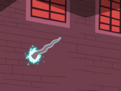 S01e09 Danny flying to the rescue 3