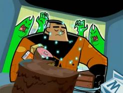 S03e09 Sleepwalkers put Jack to sleep