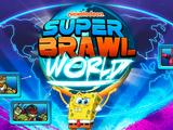 Super Brawl World