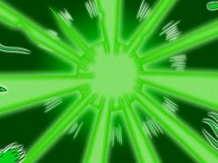 S01e20 Danny Repulsion Field 3