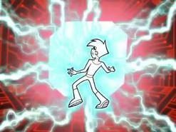 S03M04 Danny removing Phantom half