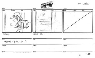 S01e18 SB page 116