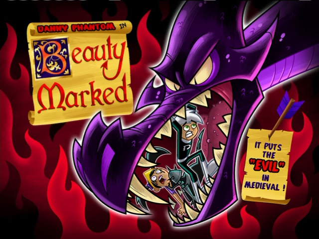 File:S02e14 title card.png