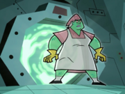 S01e01 Lunch Lady out of the portal