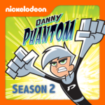 DD season two itunes