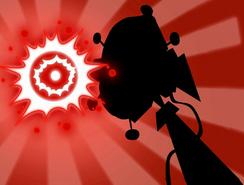 S01e09 laser charging 4