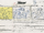 S01e09 SB page 228 - Spectra peeling.png