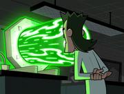 S01e07 face full of portal