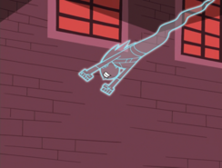 S01e09 Danny flying to the rescue 1