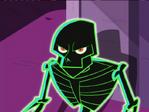 S02e17 skeleton clone