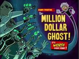 The Million Dollar Ghost