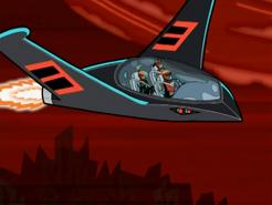 S03M04 MB jet