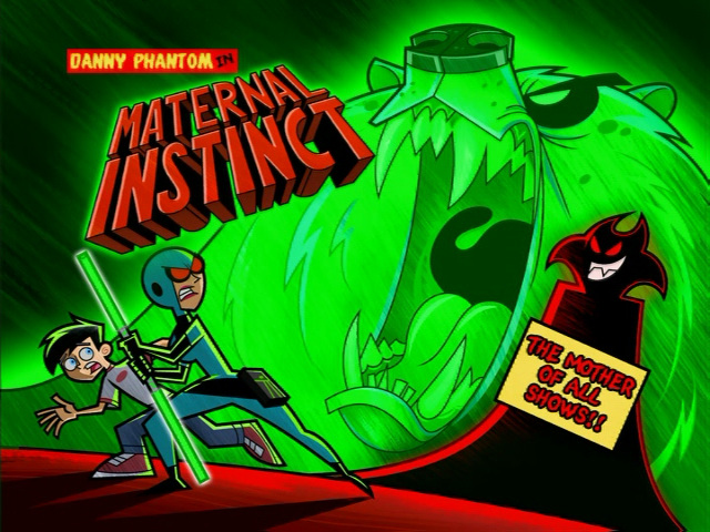 File:S01e17 title card.png