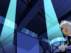S01e11 Ember teleportation 3