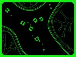 S02e11 Nanobots in vein