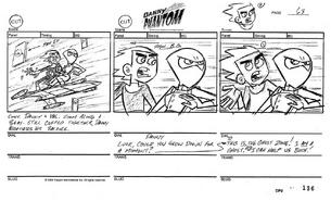 S01e18 SB page 63