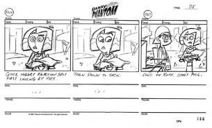 S01e18 SB page 38