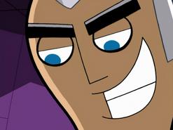 S02e11 Vlad evil grin