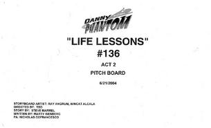 S01e18 SB Act 2