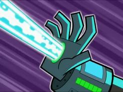 S02M02 SkulkTech palm blaster