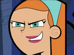 S02e11 Jazz evil smirk