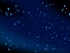 S02e12 outer space
