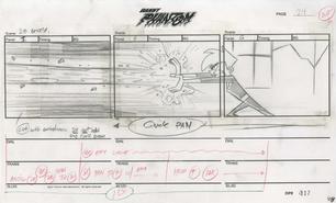 S01e09 SB page 24 - Danny ecto blast