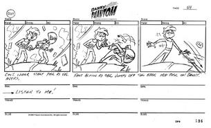 S01e18 SB page 54