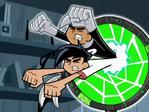S02e06 Danny splitting