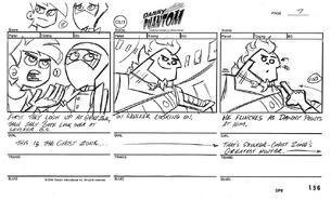 S01e18 SB page 7