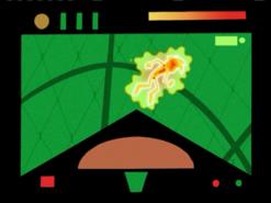 S02e18 infrared Danny