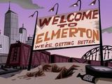 Elmerton