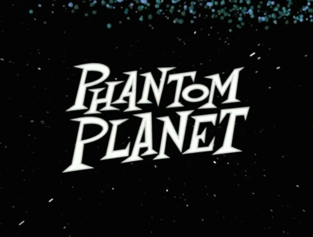 File:S03M04 title card.png