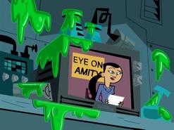 S01e19 Eye on Amity